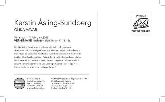 AnnaH_2016-1_HR_Page_2 Åsling 2