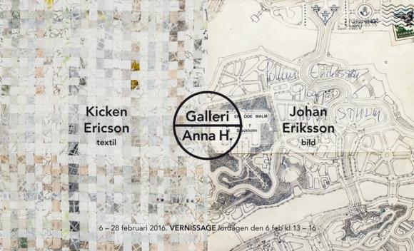 kicken_ericson